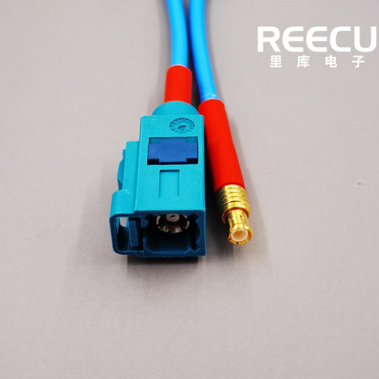 RG316D-FAKRAFXM-L.jpg